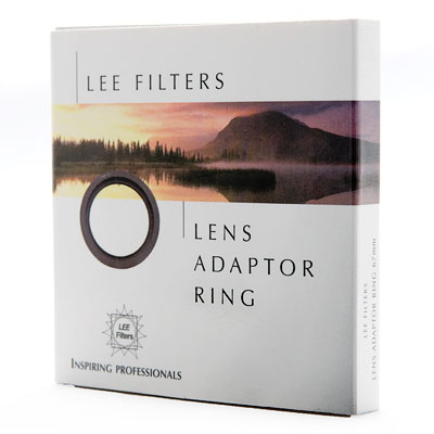 Lee Mm Wide Angle Adapter Ring