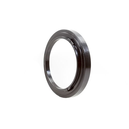 46mm Rollei Bayonet lll Step Ring
