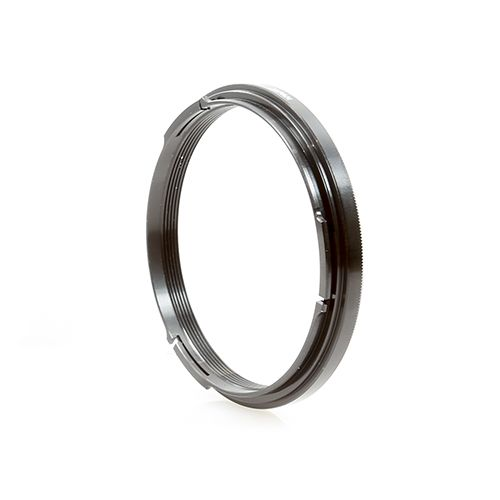 58mm Hasselblad 50 Bayonet Step Ring