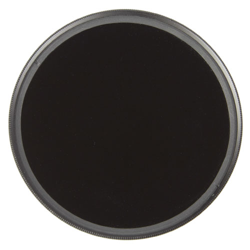 72mm ND1000 Filter