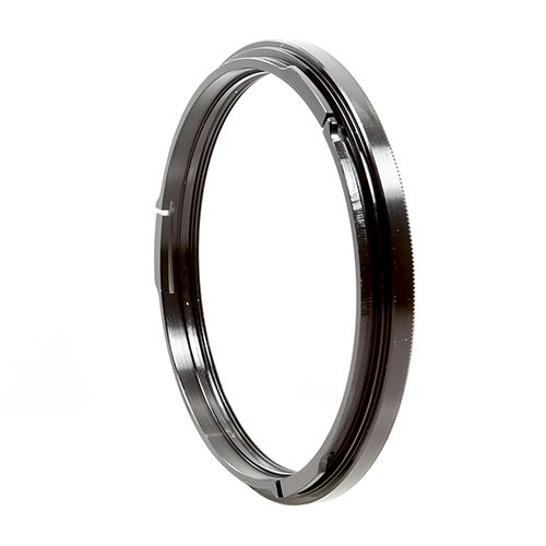 77mm Hasselblad 70 Step Ring