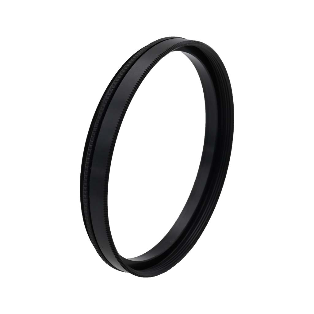 82mm Rotating Spacer Ring Srb Photographic Co Uk