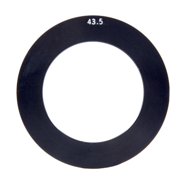 A Size Adaptor Rings