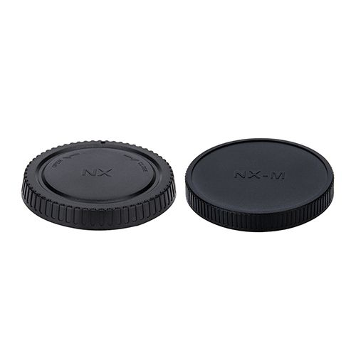 Samsung NX Body & Rear Cap Set