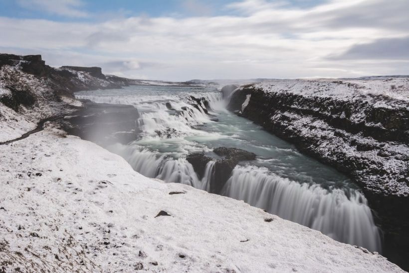gullfoss-in-the-snow