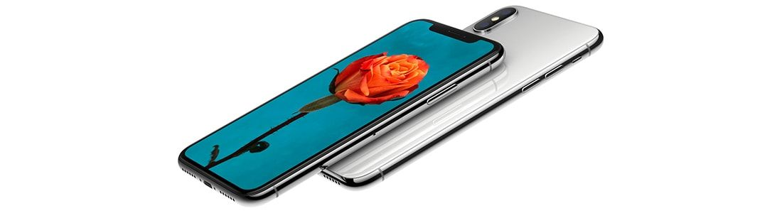 iPhone X Tops the Charts for Image Quality