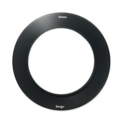 Lee Filters Seven5 52mm Adaptor Ring